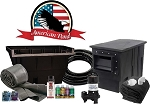 American Pond Professional Colossus Pond Kit