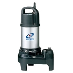 Aquascape Tsurumi 2PU Pump 3600 GPH 115V for Ponds Waterfalls and Streams