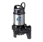 Aquascape Tsurumi 3PN Pump 4260 GPH 115V for Ponds Waterfalls and Streams