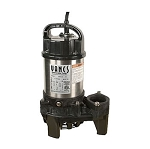 Aquascape Tsurumi 8PN Pump 5520 GPH 115V for Ponds Waterfalls and Streams
