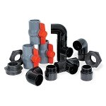 Atlantic Back Flush Kit for Pro Series FilterFalls