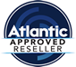 Approved Atlantic Water Gardens Reseller