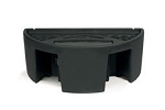 Atlantic 24 inch ColorFalls Pond Free Waterfall Basin