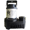 Big-Frog Eco-Drive Pond Pump
