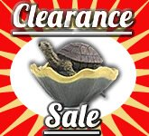 Graystone Clearance Items