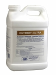 Cutrine Ultra Algaecide 2.5 Gallons Ideal for thick walled filamentous algae