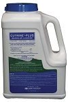 Cutrine Granular Algaecide Recommended for bottom growing algae