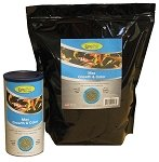 EasyPro Fish Food
