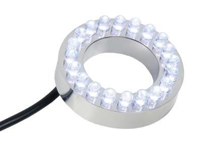 Easypro Led Submersible Light Ring Led20