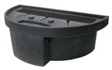 EasyPro Half Basins-FWB48