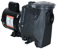 EasyPro High Head External Self Priming Pumps