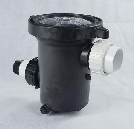 Universal Strainer Basket For External Pumps Exs901