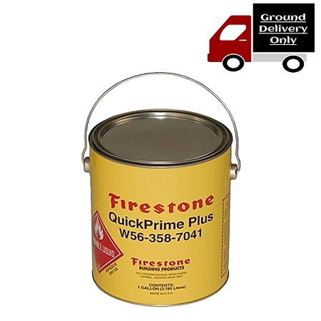 firestone quickprime plus epdm pond liner primer. Black Bedroom Furniture Sets. Home Design Ideas