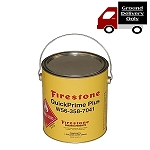 Firestone QuickPrime Plus EPDM Pond Liner Primer 1 Quart Can - W56RAC1695