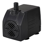 WT160 Fountain Pro Submersible Pump