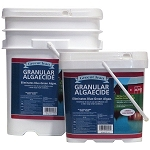 Green Clean 20 Lbs Granular Algaecide