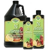 Micobe life Hydroponic Nitrogen Supplement