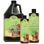 Microbe Life Hydroponic Nitrogen Supplement 16oz