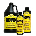 Microbe Life Hydroponic pH Down 16oz