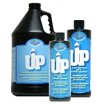 Microbe Life Hydroponic pH UP 16oz