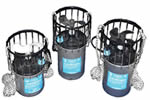 Kasco Deicer Water Agitators