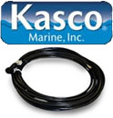 Kasco Replacement Power Cords