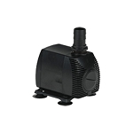 Little Giant PES1000PW Mag-Drive Pond Pump and Fountain Pump 1000 GPH