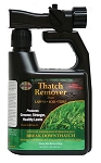 Microbe-Lift Thatch Remover Reduces thatch-related pathogens 32oz Sprayer
