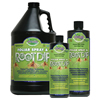 Micobe life Foliar Spray & Root Dip