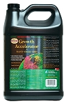 Microbe-Lift Garden Plant Growth Accelerator Gallon Refill