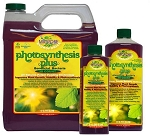 Microbe-Life 16 oz Hydroponic Photosynthesis Plus