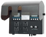Cal Pump PC50 Outdoor Power Control Center