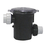 Easypro External Pump Strainer Basket