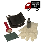 Firestone QuickSeam EPDM Repair Kit - W56RAC0030