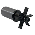 Rio Plus Impeller New Style