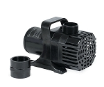 Atlantic TW1200 Tidalwave II Pond Pump 1200 GPH