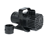Atlantic TW1900 Tidalwave II Pond Pump 1900 GPH