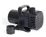 Atlantic TW3700 Tidalwave II Pond Pump 3700 GPH