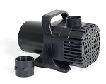 Atlantic TW4800 Tidalwave II Pond Pump 4800 GPH