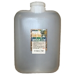 Microbe-Lift Concentrated Barley Straw Extract 5 Gallon Tote MLCBSE5G