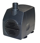 WA170 Fountain Pro Submersible Pump