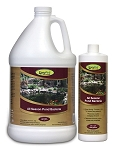 EasyPro All Season Liquid Beneficial Pond Bacteria 32oz Bottle