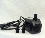 APJR1300 American Pond Fountain Pump