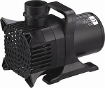 Anjon MS3000 Monsoon Submersible Waterfall Pump 3000 GPH