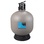 Aqua Ultraviolet Ultima II Pressurized Filter 10000 Gallon Pond Max