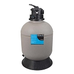 Aqua Ultraviolet Ultima II Pressurized Filter 4000 Gallon Pond Max