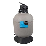 Aqua Ultraviolet Ultima II Pressurized Filter 6000 Gallon Pond Max