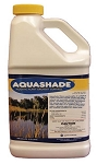 Aquashade Pond Water Dye