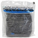 Aquashadow Pond Water Dye