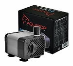 AquaTop NP-80 Submersible Fountain Pump 80 GPH